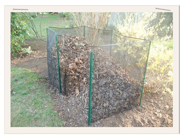 featured_compost_bin