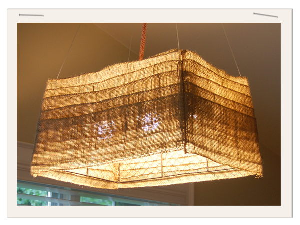 featured_burlap_light
